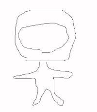 Helmetobake