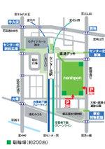 Map080616
