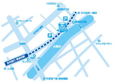 Map_kogane2
