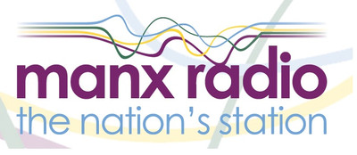 Manxradio