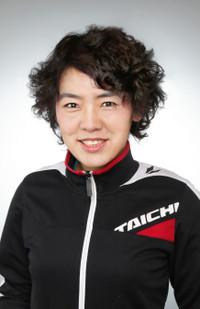 Yukiprof2016