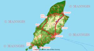 Mapcanvas