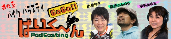 Bikegogotitle