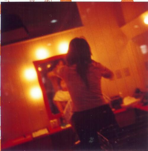 Polaroid20040106