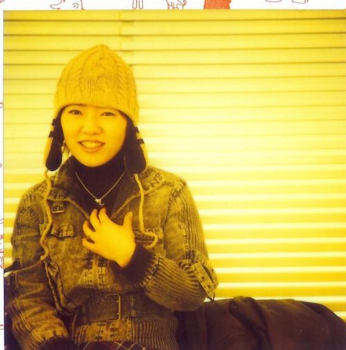 Polaroid20040108