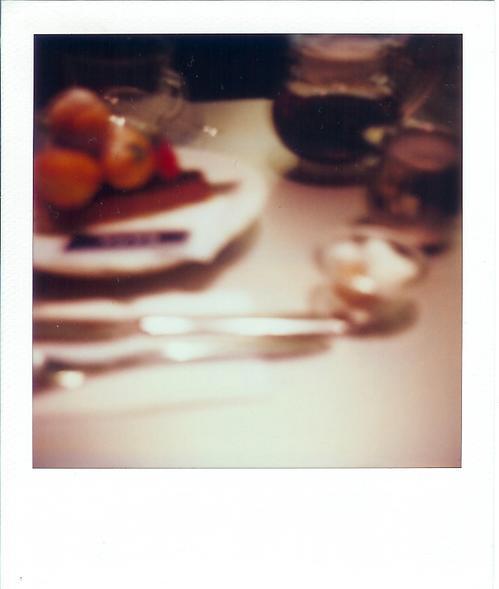 Polaroid20040109_1