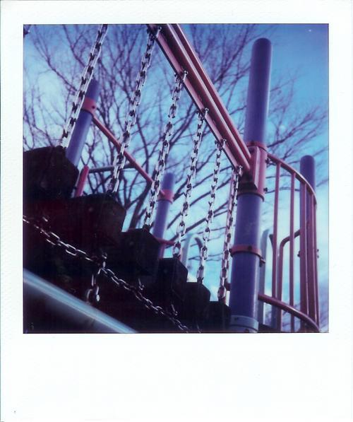 Polaroid20040111