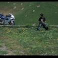 DUCATI ST-3 Alps
