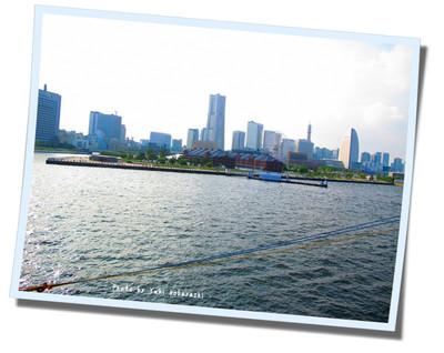 20101006yokohamaport