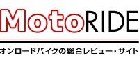 New_header_sports_logo_2