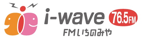 Fmichinomiya_logo